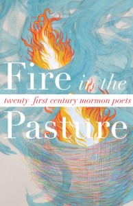 Cover_Fire-in-the-Pasture