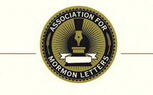 At the Association for Mormon Letters Annual Conference held this past Saturday, I received the organization's poetry award for 2011 for my work in editing Fire in the Pasture. Huzzah! Validation, right? But seriously, I'm flattered at the recognition. I […]