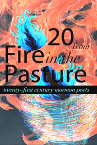 Good news: Fire in the Pasture's publisher, Peculiar Pages, recently released a sampler of poems from the anthology (formatted by the very capable Elizabeth Beeton of B10Mediaworx). It presents poetry from twenty of Fire's poets, including a poem by the […]