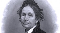 "Poet Highlight: Eliza R. Snow, ""Song for the Camp of Israel— Let Us Go"" Eliza R. Snow (1804-1887) was the Latter-day Saints' first and only official Poet Laureate. Joseph Smith dubbed her ""Zion's poetess,"" a title under which she ""penned […]"