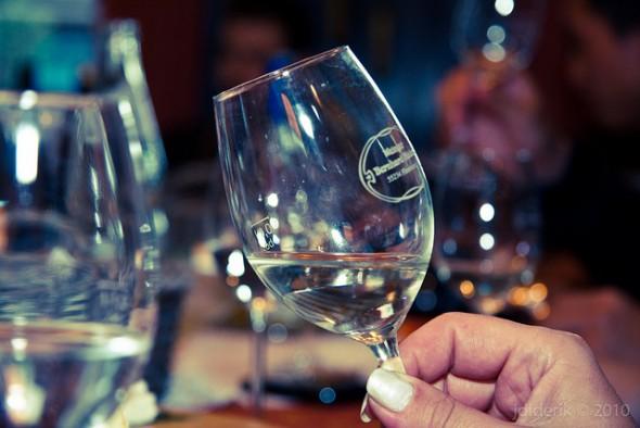 """""""Wine tasting-11"""" from Kunstuk (jdiderik) on Flickr"""