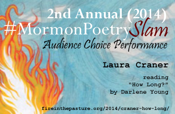 Mormon-Poetry-Slam_Audience-Choice_2014