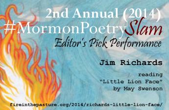 Mormon-Poetry-Slam_Editors-Pick_2014