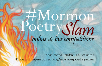 Mormon-Poetry-Slam_online-and-live